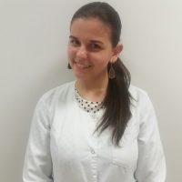 Сабина Микулане